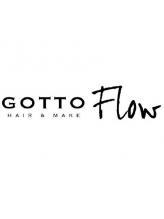 ゴットフロー(GOTTO FLOW)