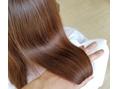 ヘアーアート ラグゼ(Hair Art LUXE)(美容院)