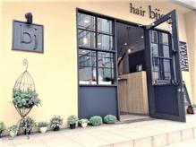 40代大人女性にぴったりな美容院の雰囲気やおすすめポイント ヘアービジゥ(hair bijou)