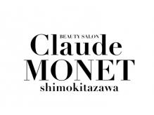 クロード モネ 下北沢店(Claude MONET)
