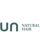 美容室 アン ナチュラル 高崎井野店(UN Natural)