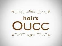 hair's Oucc