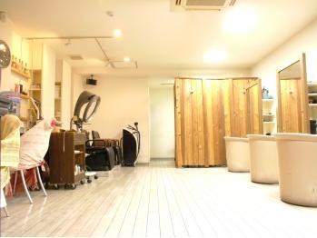 美容室カレン(Karen)(京都府京都市右京区/美容室)