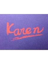 美容室カレン(Karen)