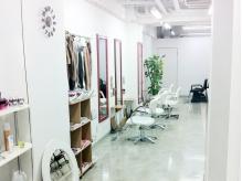 バングスヘアー 谷山店(bangs Hair)の写真
