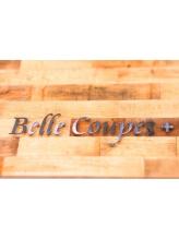 ベルクープス プラス 玉造店(Belle Coupes+)