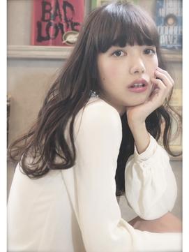 ROJITHA☆BROOkLYNガール/マーメイドスタイル TEL03-6427-3460
