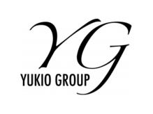 ユキオ(Yukio)