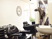 サロンドナイト 騎士東京店(Salon De Knight)
