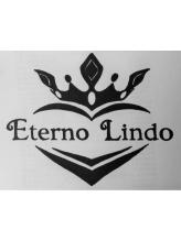 エテルノ リンド 美容室(Eterno Lindo)