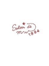 サロン ド ムー(Salon de mw)