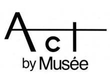 アクトバイミュゼ(ACT BY MUSEE)
