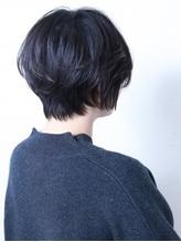 骨格補正小顔カット【VIST ホシノショウタ】.10