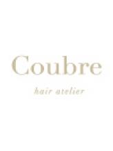クーブル白金(Coubre)