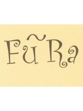 フーラ(Fu~Ra)