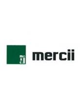 メルシー(mercii)