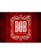 ヘアーメイク ボブ(Hairmake BOB)