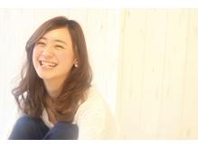 Salon de Viyage 板橋 【サロン・ド・ヴィヤージュ】