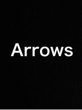 アロウズ(Arrows)