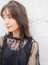 【LANDS】隠れLANDSと美女.36