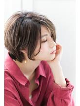 【カッコ可愛い最旬ショート】.3