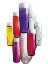 """日本人の髪の悩みを解決する『Aujua』の""""システムヘアケアプログロム""""を導入◆理想的な美髪を貴方に…"""