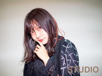 スタジオアイム 大津京駅前店(studio I'm) image