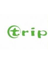トリップ ヘアメイク 東山店(trip)