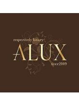 アリュックス(ALUX)