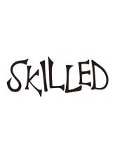 スキルド(SKILLED)
