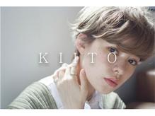 kiito 本厚木【キート】