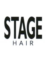 ステージ ヘア(STAGE HAIR)