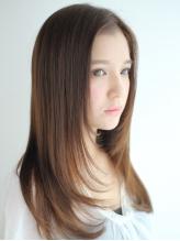 【ヘアエステトリートメント】諦めていたその髪に極上の艶と潤いを…思わず自慢したくなる艶髪美人に変身