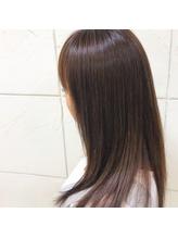 うるツヤヘアー.4