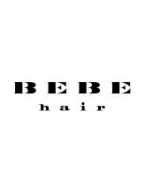 ベベ  表参道(BEBE)