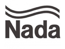 ナダ(Nada)