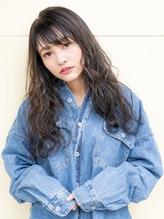 《026style》【中村 祥雄】.32