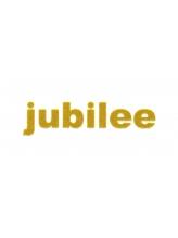 ジュビリー(jubilee)