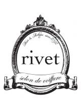 リベットヘアアンティーク (rivet hair&antique)