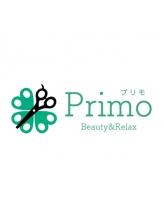 プリモ ビューティーアンドリラックス(Primo Beauty&Relax)
