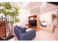 オーガニックヘアサロン ツリー(organic hair salon Tree)(美容院)