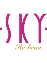 スカイレビュー(SKY Re beau)