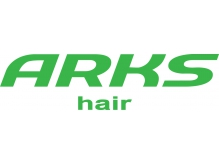 ヘアー アークス 上大岡店(hair ARKS)