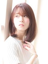 《Uri/二子玉川》大人かわいい×ルーズカール パーティ.19