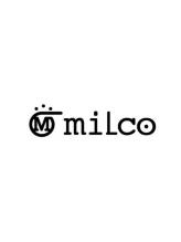 ミルコ 東川口店(milco)
