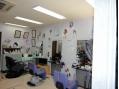ヘアサロン「イブ美容室」の画像