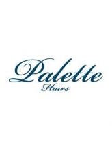 パレット ピエリ守山店(Palette)