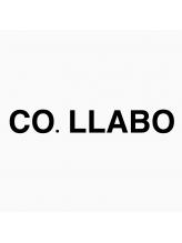 ヘアーデザイン コラボ(hair design co.llabo)