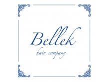 ベリーク(Bellek)