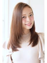 《Uri/二子玉川》とろみストレート×小顔ワンカール パーティ.20